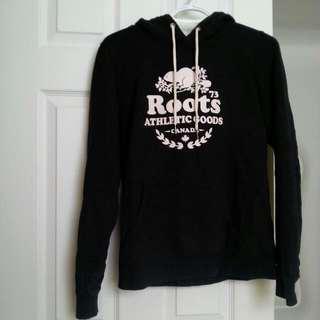 Root Hoodie