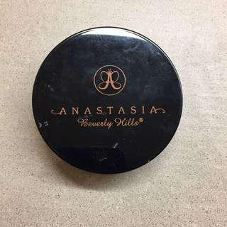 ABH Highlighter Peach Nectar