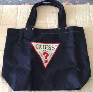 GUESS LIMITED ANTM