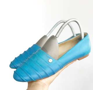 Sepatu Bonia e2dd0dbad2