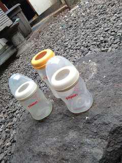 Take all botol susu pigeon