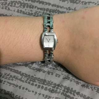 FOSSIL PHP 1,700 only