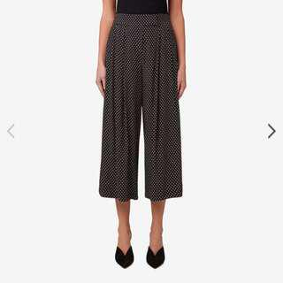 Seed Heritage Spotty Culottes