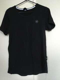 Ilabb tshirt