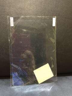 BN Apple ipad 5 Air 1 / 6 Air 2 Screen Protector