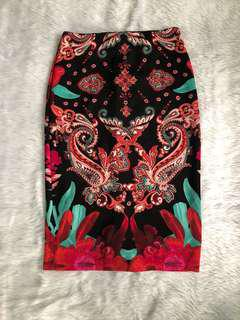 7th Avenue Skirt