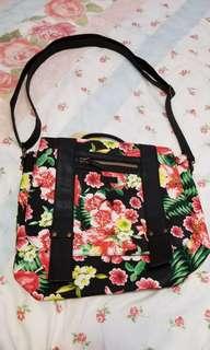 女裝斜孭袋