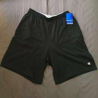 🚚 INSTOCKS Champion Jersey Shorts