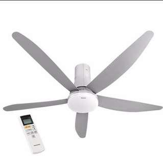 Panasonic DC Ceiling Fan