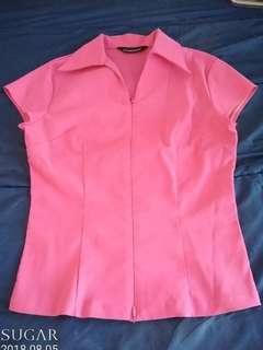 🚚 粉紅系列套裝