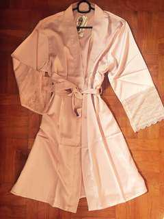 Robe Brand new with tag