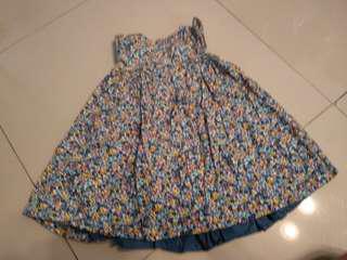 dress mother care 12-18 bln