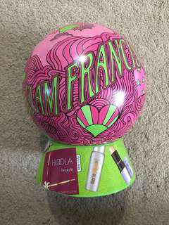 Benefit Glam Francisco Empty Fortune Ball