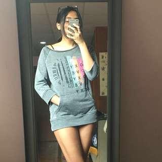 ROXY Pullover Sweater