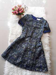 Baju IMPORT PREMIUM BARANDED harga @55rb