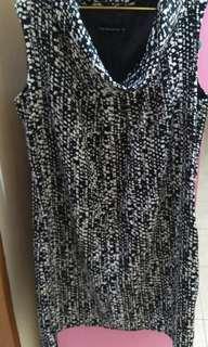 Dress Exclusive