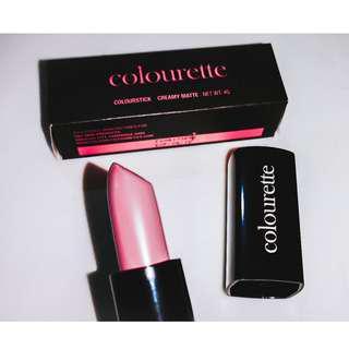 Colourette Coloursticks Classic Lipstick in Suri