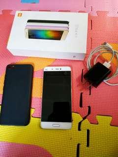 Xiaomi Mi5 Flagship phone