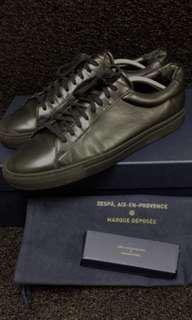 Zespa mens ((broken shoes))