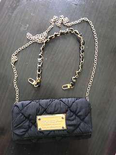 Posh 銀包 wallet