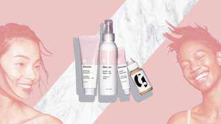 [PO] Glossier - Cheapest on the Market!
