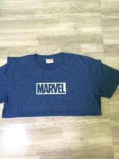 Original Marvel Shirt