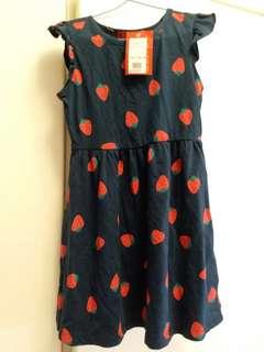 新加坡購入 PDI 斯文裙
