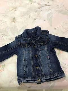 #Wintercoat #jacket #musimdingin #coat #bajuanak #dressanak #sarungbantal #babies #picardbebe #sogo #dressanak #gingersnap #zarakids #nextkids #bajuanak
