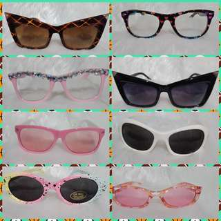 Sunglasses made in japan