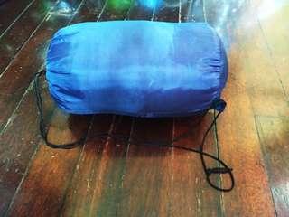 Sleeping Bag for Travel