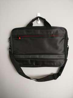 Laptop Bag DICOTA