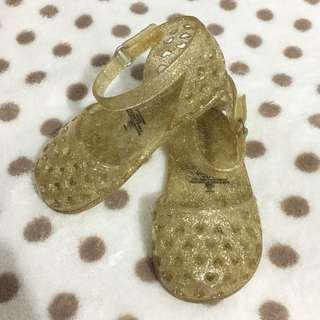 RUSH SALE! Authentic Old Navy jelly shoes