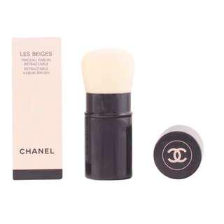 AUTHENTIC💯% Chanel gift kabuki brush