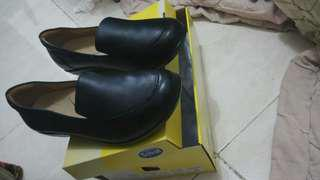 SCHOLL model KATTY original