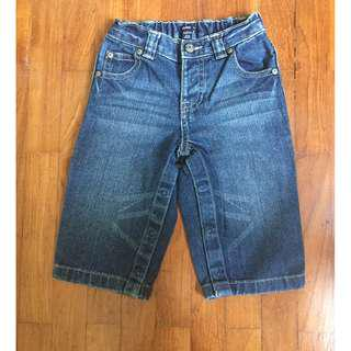 Girls Jeans  for 12 to 18 months