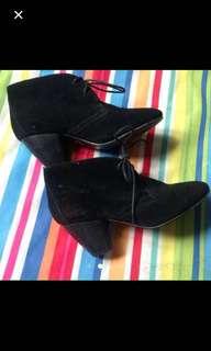 REPRICED** Authentic ALDO shoes