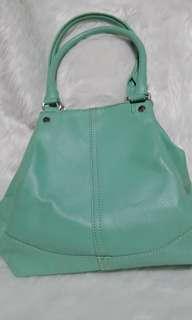 Brandnew bag made in japan