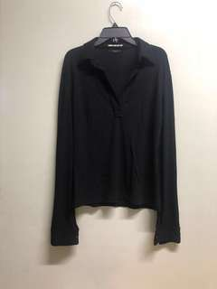 Authentic Burberry Long Sleeves