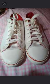 Sneakers Bundle