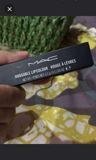 MAC huggable lipcolour