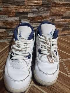 0b1d51087f800b Jordan Shoes for kids