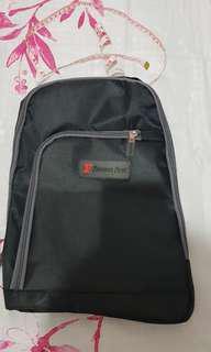 Fitness First Shoes Bag
