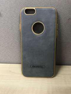 iPhone 6- casing