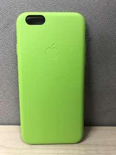 iPhone 6- case