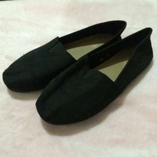Brand new Rubi Shoes size 41