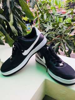 nike air force 1 | Shoes | Carousell Philippines