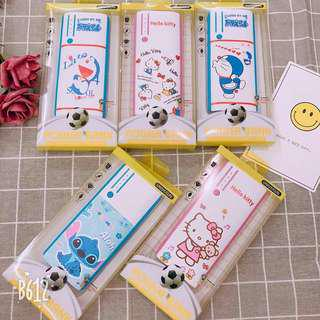 Character Powerbank