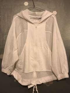 Adidas stella mccathney jacket