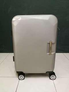 Travel Luggage Baggage