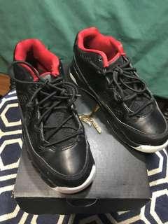 Nike Air Jordan 9 Retro for Kids